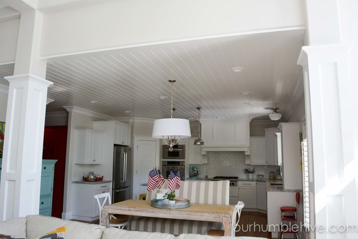 35 Fresh White Kitchen Cabinets Ideas To Brighten Your: 17 Best Ideas About Bright Kitchen Colors On Pinterest