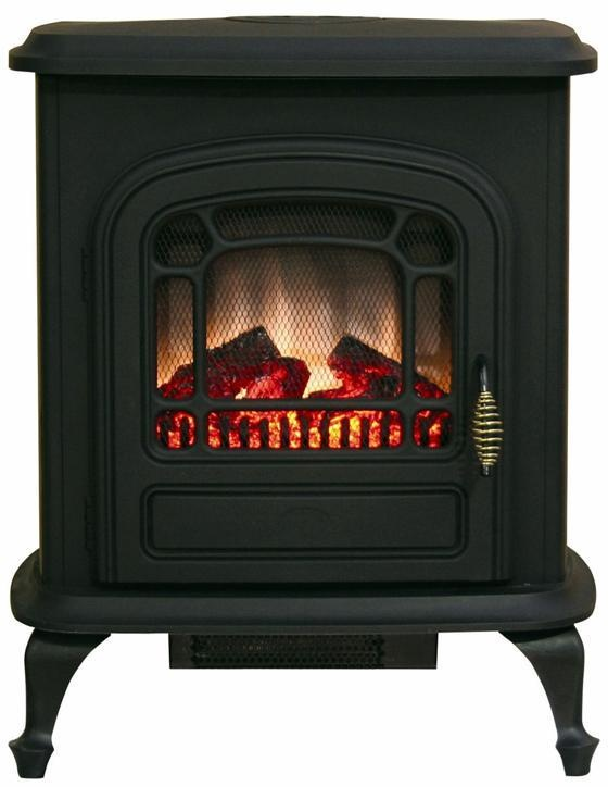 81 Best Images About Electric Fireplaces On Pinterest Wall Mount Music Speakers And Fireplaces