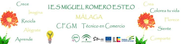 Banner realizado por Javier Labarca para el Stand del grupo que se realizará en los Mercados Educativos. EJE. Parque de Málaga. 8 de mayo 2013