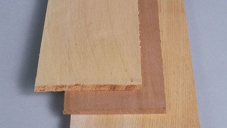 Best What S The Difference Cedar Shingles With Images 400 x 300