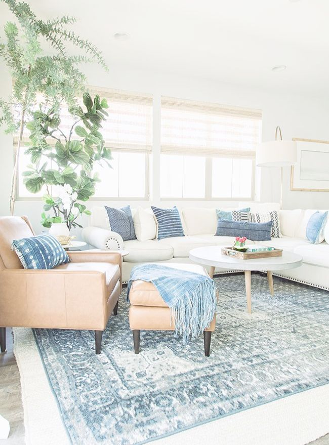 Beach House Decorating On A Budget Small Beach Cottage Decorating