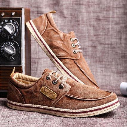 dexter  sneakers men fashion mens fashion casual shoes