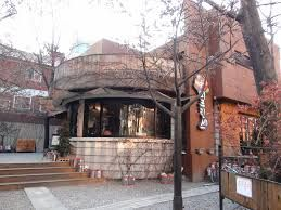 Coffe place from Coffee Prince - Google Search
