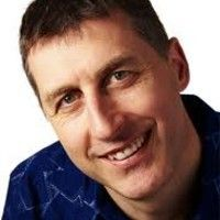 Using Twitter 4 Global Networking  Interview with Rob Brown (UK) #Twitter 4 #Networking