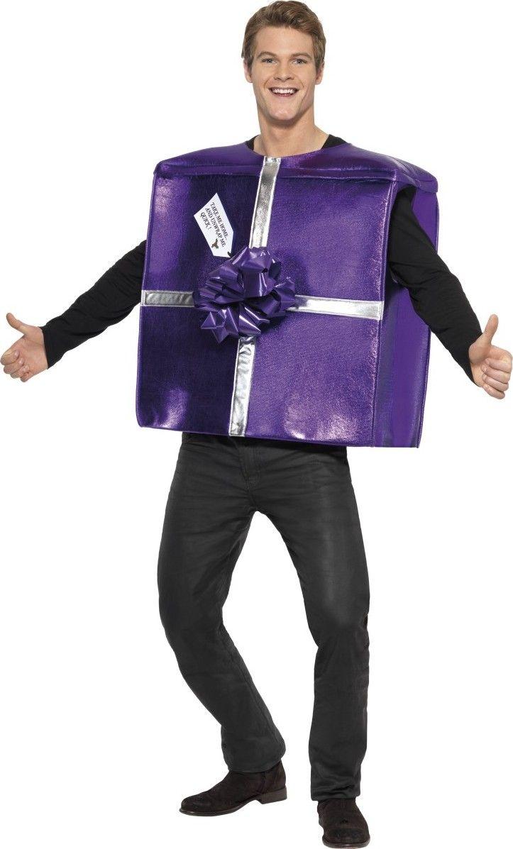 27 besten weihnachten kost me f r m nner bilder auf pinterest weihnachten herren und. Black Bedroom Furniture Sets. Home Design Ideas