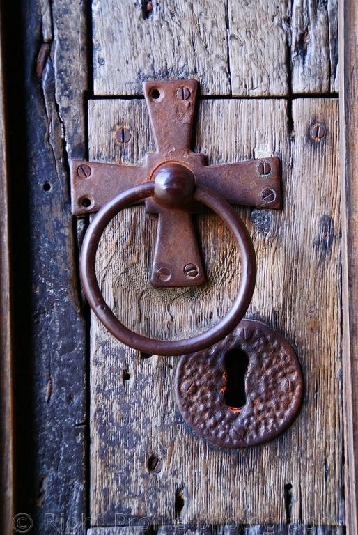 Door | ドア | Porte | Porta | Puerta | дверь | Details | 細部 | Détails | Dettagli | детали | Detalles | Durham cathedral Door