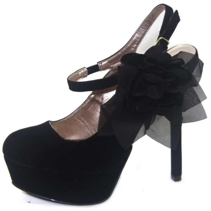 How To Make Shoes Non Slip Off Heel