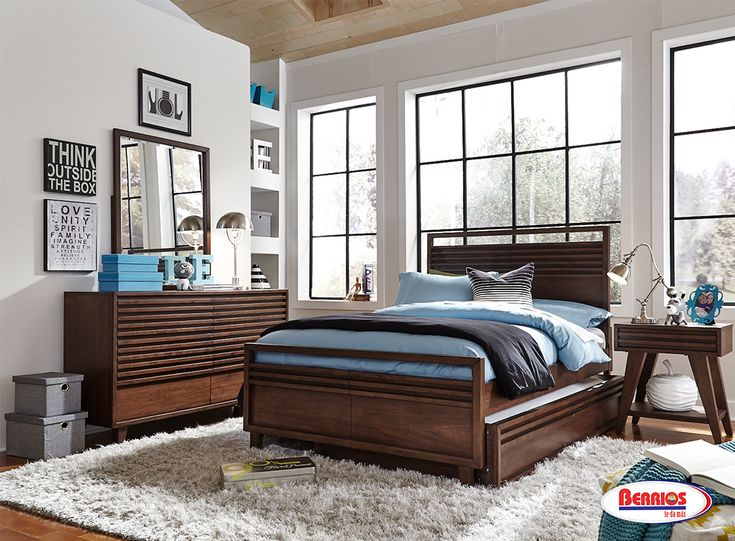 The 25 Best Chocolate Bedroom Ideas On Pinterest Brown