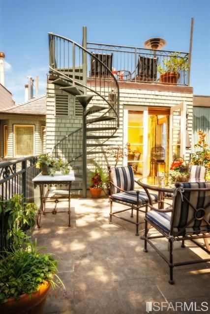 2535 Vallejo Street, SF - Pacific Heights CA: 3 bedroom, 4 bathroom Single Family residence built in 1908.  See photos and more homes for sale at http://www.ziprealty.com/property/2535-VALLEJO-ST-SAN-FRANCISCO-CA-94123/10552042/detail?utm_source=pinterest&utm_medium=social&utm_content=home