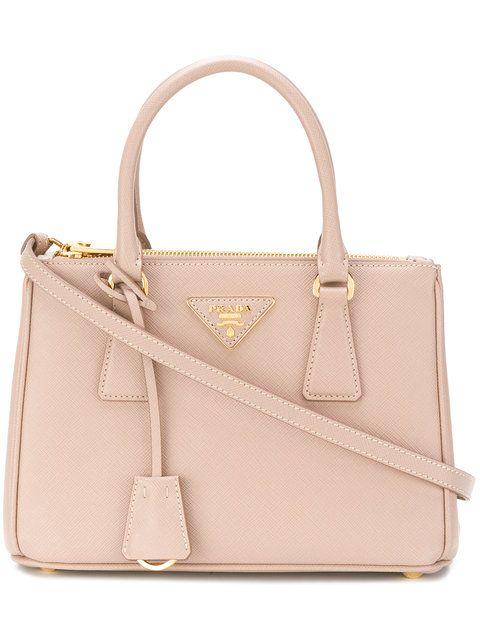 Shop Prada Galleria tote bag in CIPRIA 73012ba572e5a