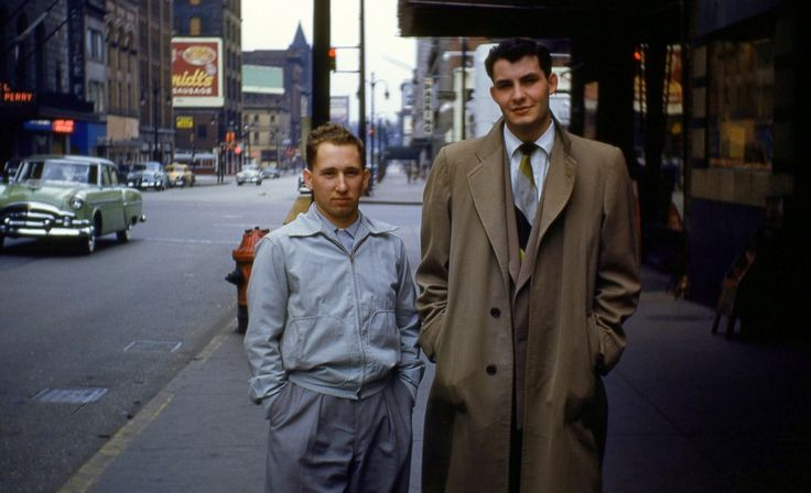 USA-1950s-14.jpg (1000×610)