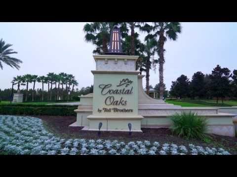 77 Best Coastal Oaks At Nocatee Images On Pinterest