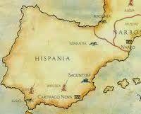 MITOS DEL NACIONALISMO CATALAN: CATALUÑA PERTENECE A ESPAÑA DESDE 1714