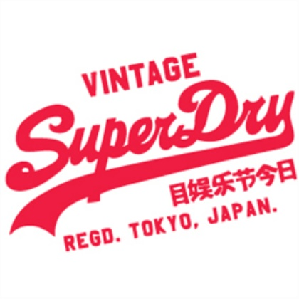 Superdry Shoes Online