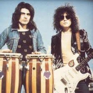 263 best images about marc bolan trex on pinterest mad. Black Bedroom Furniture Sets. Home Design Ideas