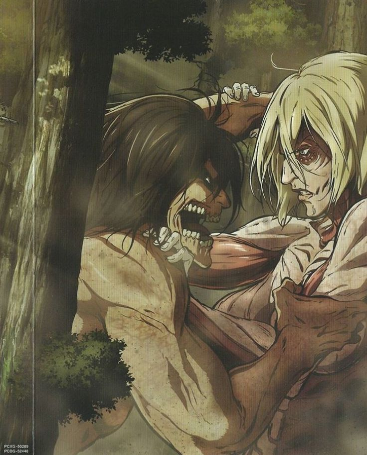 2767 Best Attack On Titan [ Wings Of Freedom ] »» Shingeki