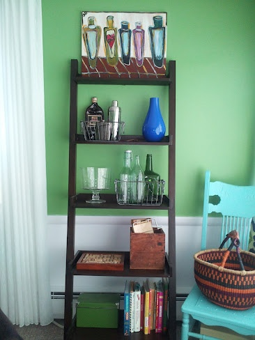 33 best images about wire baskets love on pinterest wire for Best deals on home decor