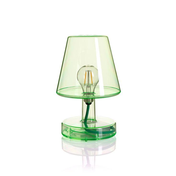384 best lights for tables images on Pinterest