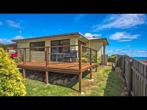 8A Elizabeth St, Burnie  Presented by Andrew de Bomford at Harcourts