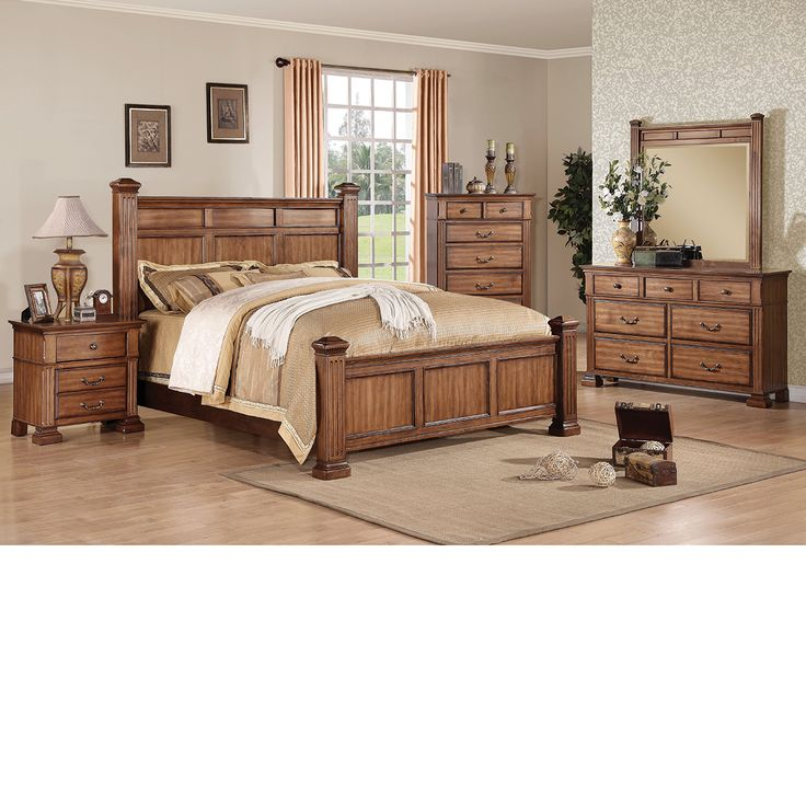 Bedroom Sets The Dump the dump furniture - hunter | bedroom furniture | pinterest | dump