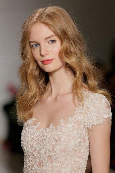 Trucco sposa: consigli e segreti per il make up nel giorno delle nozze