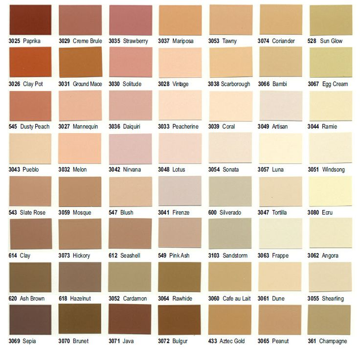 Dryvit Storefront Ideas Pinterest Stucco Colors