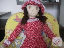 pinterest bez bebek elbise yapılışı ile ilgili görsel sonucu