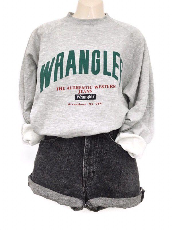 Fila True Vintage Crewneck Sweater Pullover M 90s Zustand 9 10 Der Pullover Befindet Sich In Einem Neuwertige Outfit Ideen Jugendliche Mode Modische Outfits