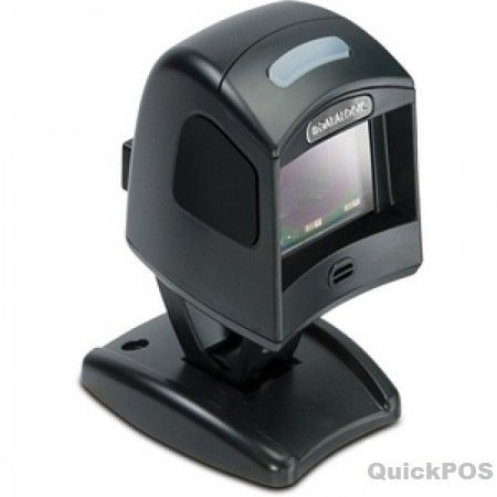 Point of SALE in Datalogic Barcode Scanner with USB Cable & Holder at QuickPOS Store. We undertake Shipping all parts of Australia..! http://bit.ly/1kcflfA