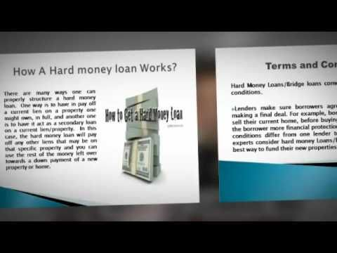 Ace cash advance bend oregon image 3
