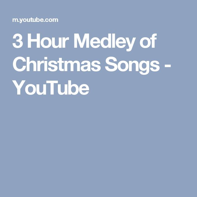 28 best Liesure-Christmas song images on Pinterest | Christmas ...