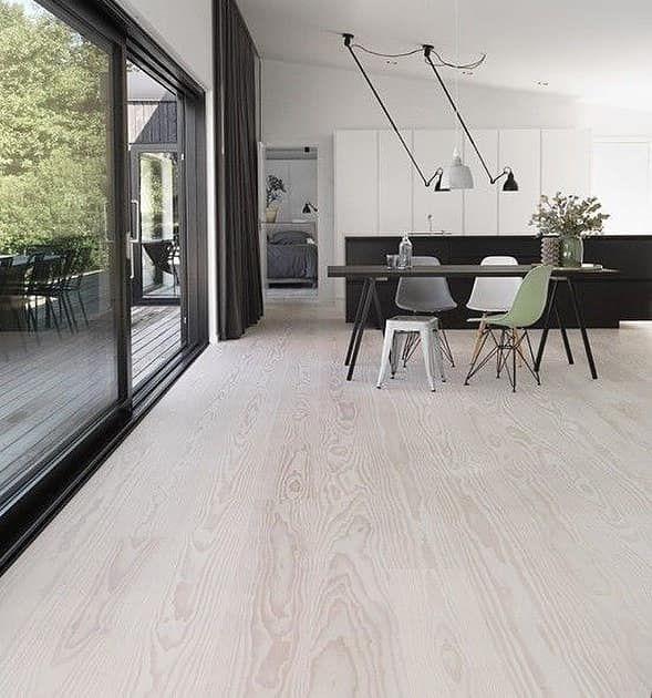 أفضل محلات الباركيه بالرياض House Flooring Home House Interior