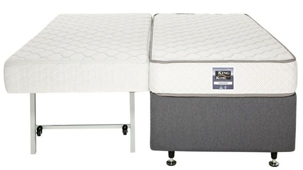 Bedroom Furniture – Beds, Bedside Tables, Bunk Beds, Mattress | Domayne
