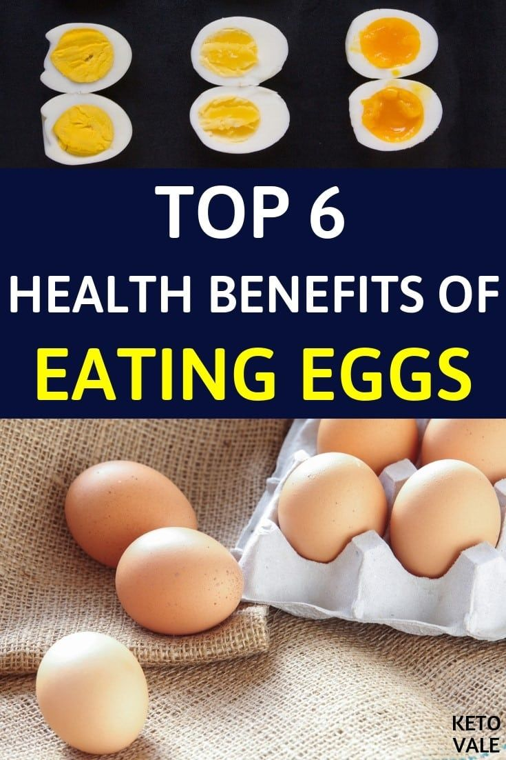 Eggs Calories Nutrition And Health Benefits Health Benefits Of Eggs Benefits Of Eating Eggs Egg Benefits