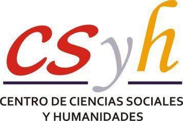 Centro de Ciencias Sociales y Humanidades. Universidad Autónoma de Aguascalientes (México).