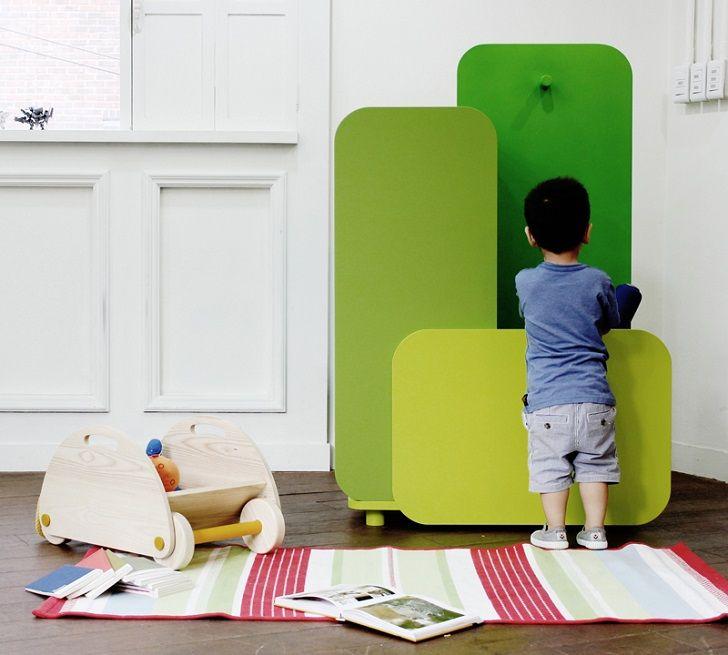 357 best muebles infantiles images on pinterest | children, baby ... - Muebles Para Ninos