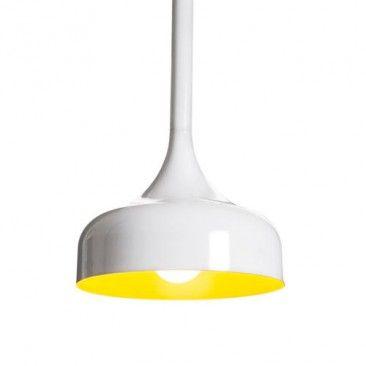 Omikron Stockholm Ceiling Light & Omikron Pendants | YLighting