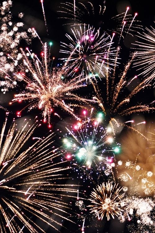 Fireworks RePinned By: Live Wild Be Free www.livewildbefree.com Cruelty Free Lifestyle & Beauty Blog.