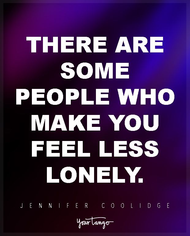 Some Lonely Quotes: 1000+ Being Lonely Quotes On Pinterest