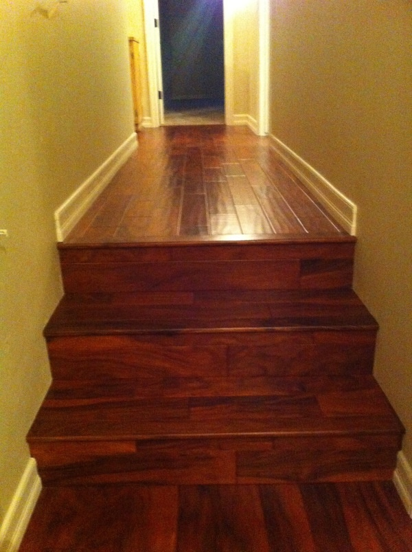 Best 16 Best Stair Skirting Images On Pinterest Stairs 400 x 300