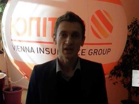 Отзыв о тренинге Бора  Евгений Бобров