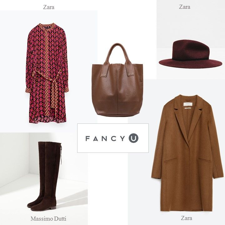 #outfit #whattowear #bag #bags #fashion #trends #polscyprojektanci http://fancyu.pl/