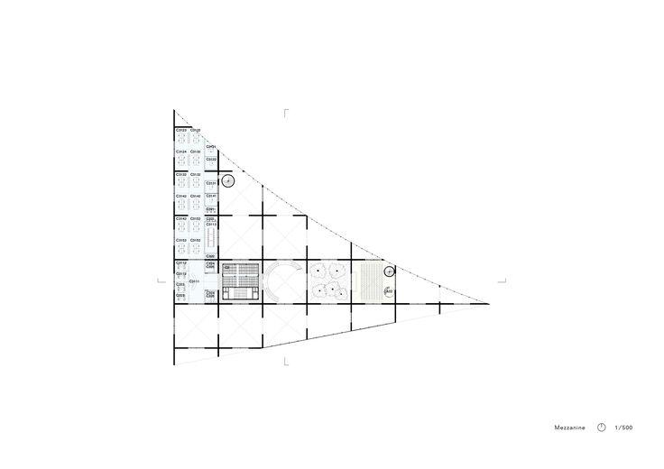 OFFICE-.-NP2F-.-Paris-Saclay-Learning-Center-.-Saclay-111.jpg (2000×1414)