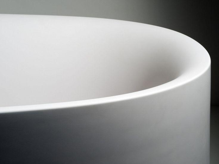 naoto fukasawa sink and tub - Google Search