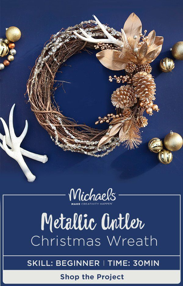 1378 best Holiday Décor \ DIY images on Pinterest Christmas deco - best of fillable nafta