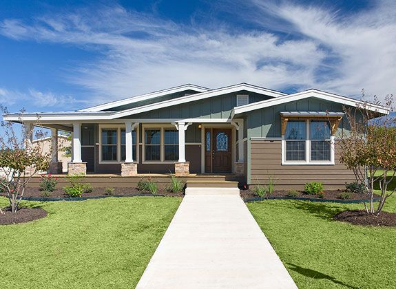 Top 25 Best Palm Harbor Homes Ideas On Pinterest