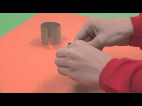 Art attack - Bestioles de sol - Sur Disney Junior - VF - YouTube