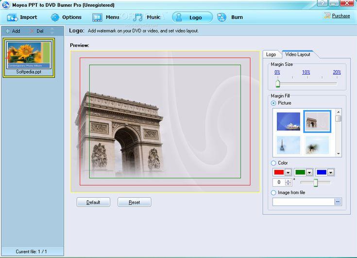 videoget 4.0.2.55 gratis full completo con crack y serial