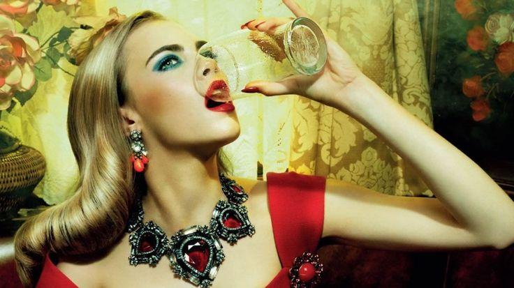 Si este año quieres acertar con tu regalo de perfume te presentamos los mejores aromas según tu personalidad.