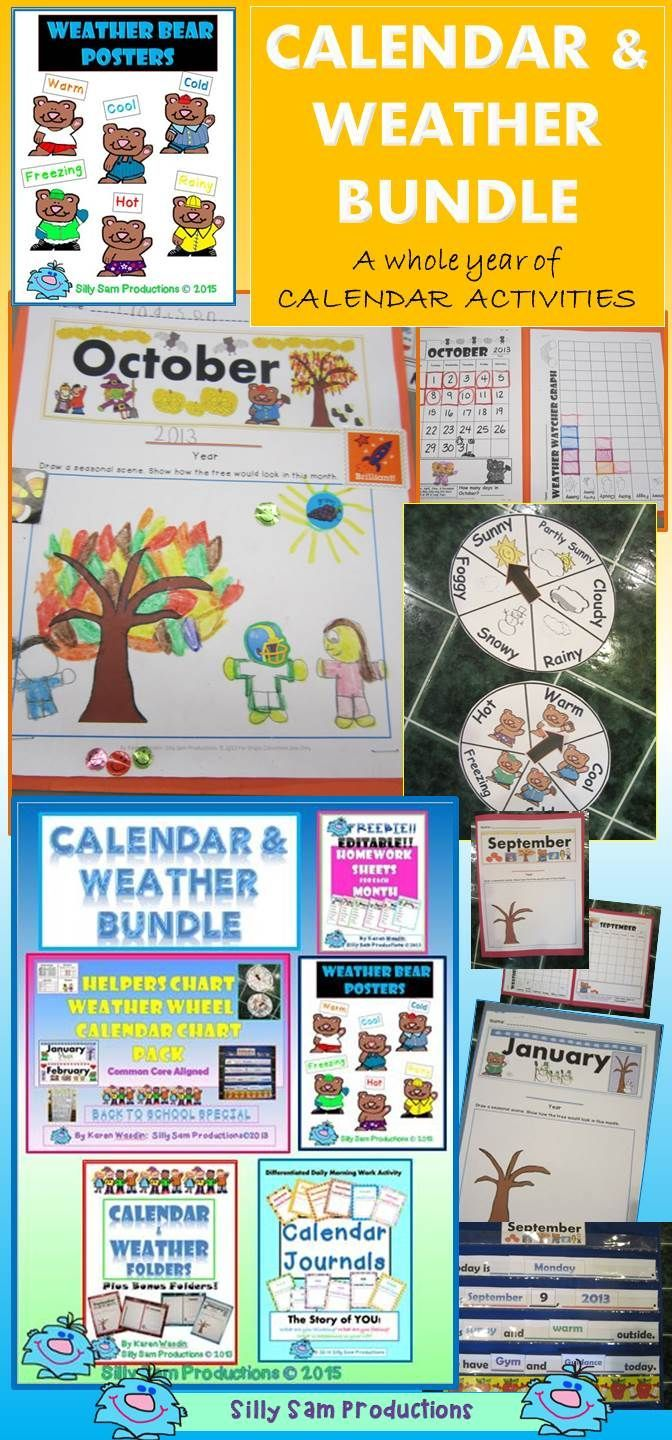 Yr Weather: 150664 Best TpT Science Lessons Images On Pinterest